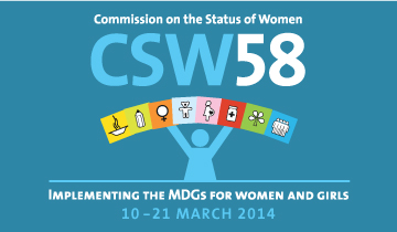 CSW 58 large