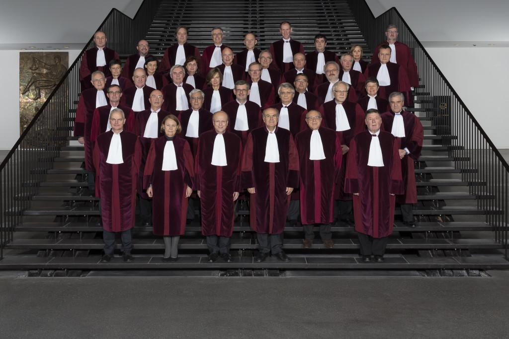 CJEU full court