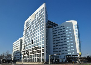 800px-Netherlands,_The_Hague,_International_Criminal_Court