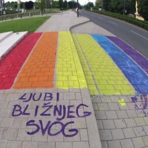 IDAHO_2015_Zagreb_HBK_rainbow_sidewalk_2