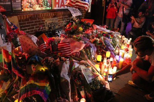 The_Stonewall_Inn_Vigil_(27558753192)