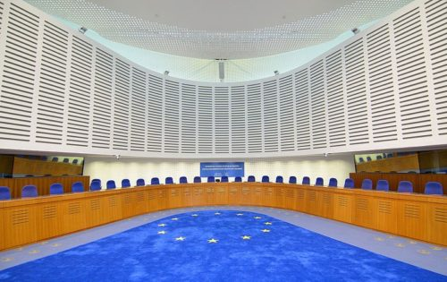 Courtroom_European_Court_of_Human_Rights_04